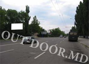 cumpără KBT95021B în Chișinău