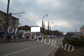 cumpără KSC28003B în Chișinău