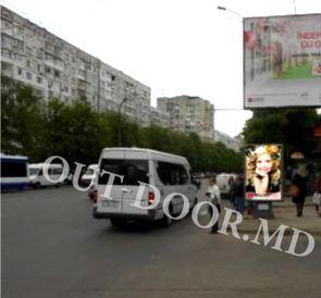 cumpără KRI24169A în Chișinău