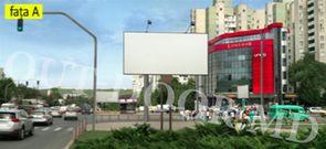 cumpără KTC63030A în Chișinău