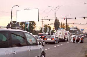 cumpără KCE67028A în Chișinău