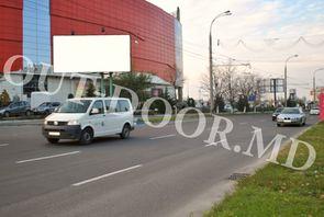 cumpără KBT67035B în Chișinău