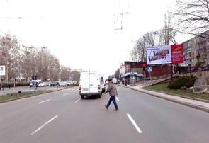cumpără KBT2001A în Chișinău