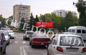 cumpără KSC57010A în Chișinău
