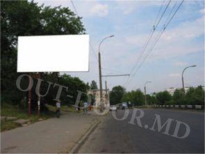 cumpără KTL95062B în Chișinău