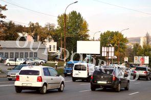 cumpără KCE67027B în Chișinău
