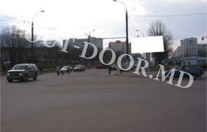 cumpără KBU95004A în Chișinău