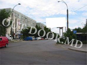 cumpără KBT95027A în Chișinău