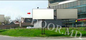 cumpără KTC63031A în Chișinău
