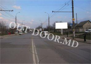 cumpără KBU95006A în Chișinău