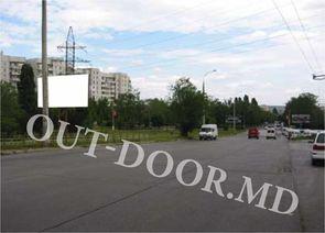 cumpără KBT95013B în Chișinău