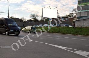 cumpără KCE67026A în Chișinău