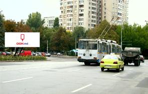 cumpără KSC57010B în Chișinău