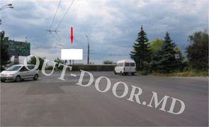 cumpără KBT95032A în Chișinău