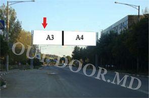 cumpără BTL96005BL în Chișinău
