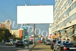 cumpără KBT67037A în Chișinău