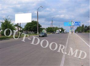cumpără KTL95066B în Chișinău