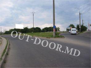 cumpără KBT95033B în Chișinău