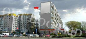 cumpără KTC63028A în Chișinău