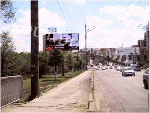 cumpără KCT25075B în Chișinău