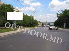 cumpără KBT95030B în Chișinău