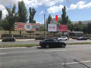 cumpără KBT57192A în Chișinău