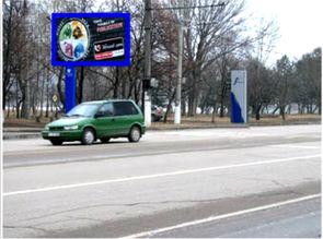 cumpără KSC53002B în Chișinău