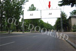 cumpără KBU96001BR în Chișinău