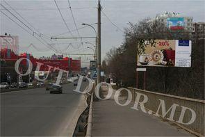 cumpără KBT28009A în Chișinău
