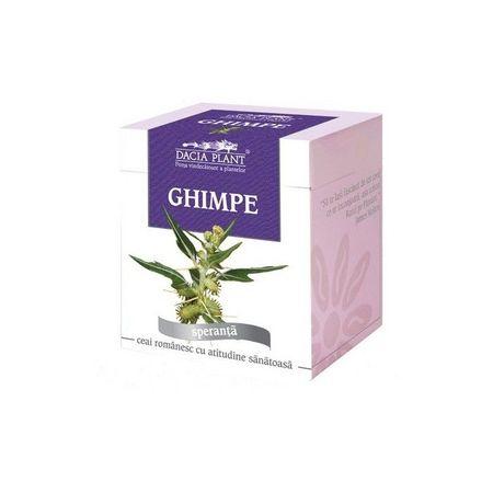 cumpără Ceai Dacia Plant Ghimpe 50g în Chișinău