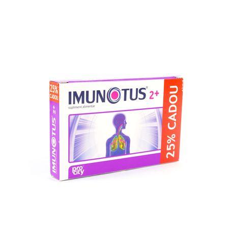 cumpără SBA Imunotus 2+, plic. N10 în Chișinău