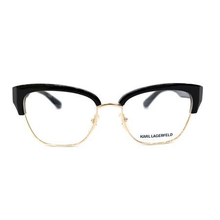 cumpără KARL LAGERFELD Rame ochelari femei 560 lei/lunar în Chișinău