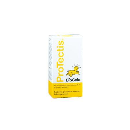cumpără Protectis Probiotic 5ml pic. N1 în Chișinău
