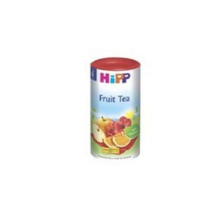 cumpără Hipp 3921 Ceai din fructe (6 luni) 200g în Chișinău