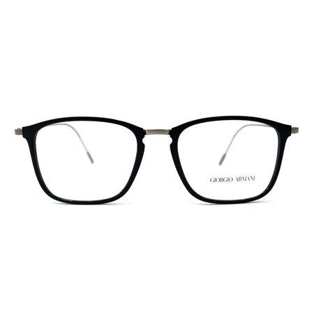cumpără Giorgio Armani Rame ochelari bărbaţi 928 lei/lunar în Chișinău