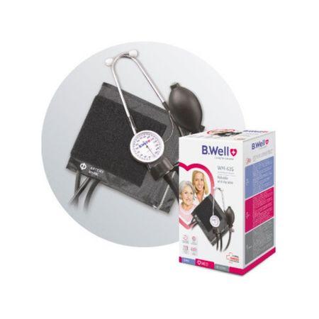 cumpără B.Well Set pentru tensiunea arteriala aneroida (WM-63S) în Chișinău