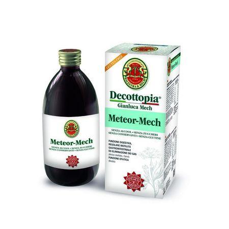 cumpără Decottopia Meteor-Mech 500ml sol. în Chișinău