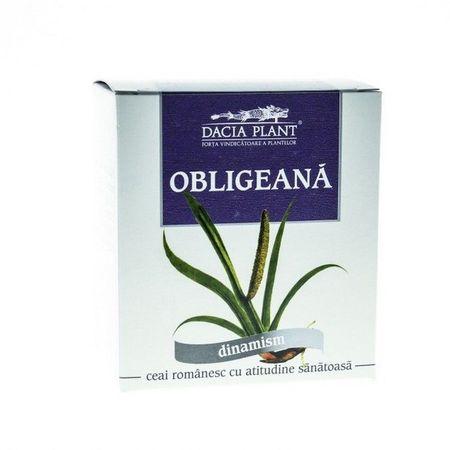 cumpără Ceai Dacia Plant Obligeana 50g în Chișinău