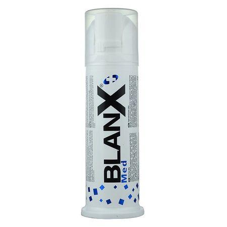 cumpără BlanX Med pastă de dinți sensibili 75ml în Chișinău
