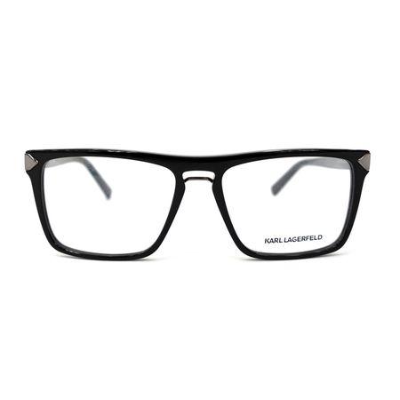 cumpără KARL LAGERFELD Rame ochelari bărbaţi 466 lei/lunar în Chișinău
