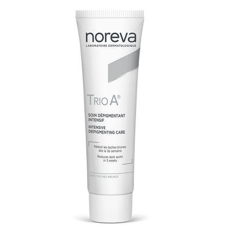 cumpără Noreva TRIO A Tratament depigmentant intensiv 30ml în Chișinău