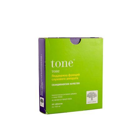cumpără SBA Tone N60 în Chișinău