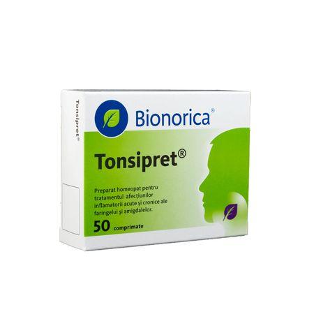 cumpără Tonsipret comp. N25x2 în Chișinău