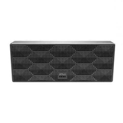 cumpără Xiaomi  BT Speaker Black în Chișinău
