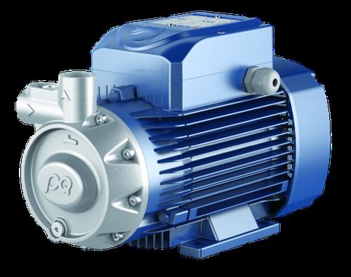 купить Вихревой насос Pedrollo PQ3000 2.2 кВт в Кишинёве