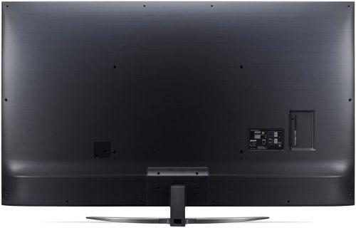 """cumpără Televizor LED 75"""" Smart LG 75SM8610PLA NanoCell în Chișinău"""