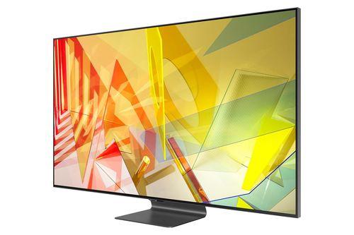 """cumpără Televizor QLED 85"""" Smart Samsung QE85Q95TAUXUA în Chișinău"""