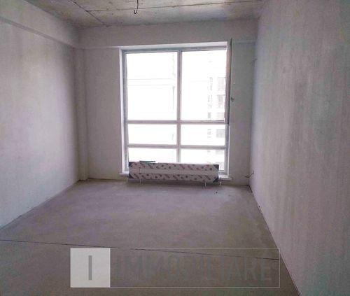 Apartament cu 1 cameră, sect. Botanica, str. Trandafirilor.