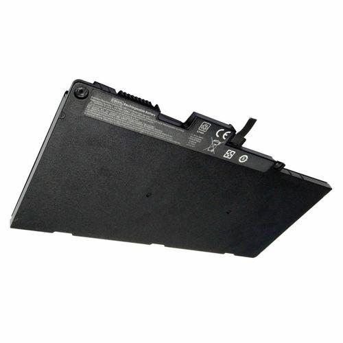 cumpără Battery HP EliteBook 745 755 840 G3 G4 848 G3 ZBook 15u G3 G4 CS03 CSO3 CS03XL CSO3XL HSTNN-I33C-4 HSTNN-I33C-5 HSTNN-I41C-4 HSTNN-I41C-5 HSTNN-IB6Y 3ICP6/65/79 HSTNN-UB6S 11.4V 46.5Wh OEM în Chișinău
