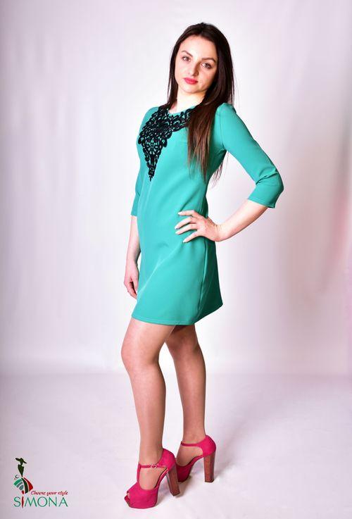 cumpără Rochie Simona ID 4495 în Chișinău